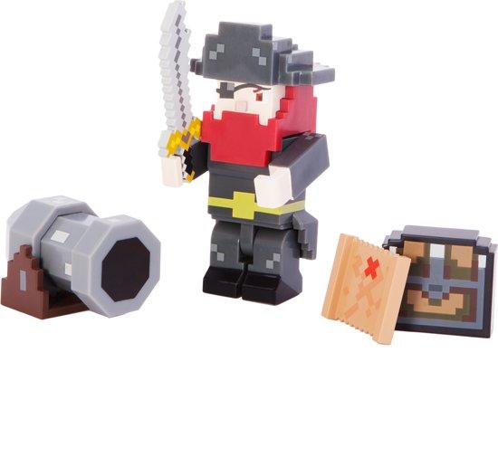 TERRARIA - Pirate w/Accessories kopen