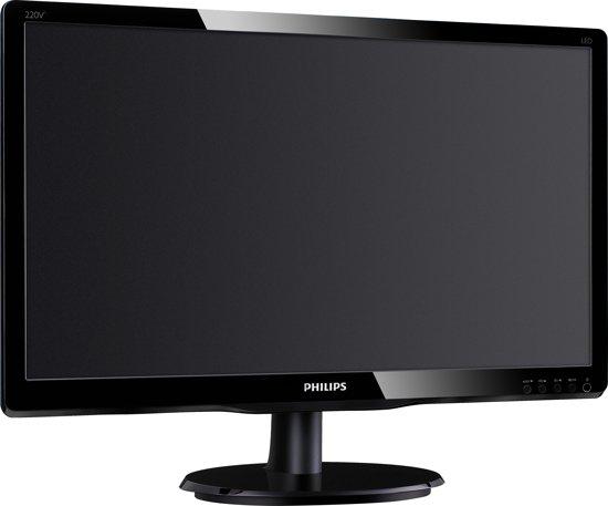 Philips 220V4LSB - Monitor