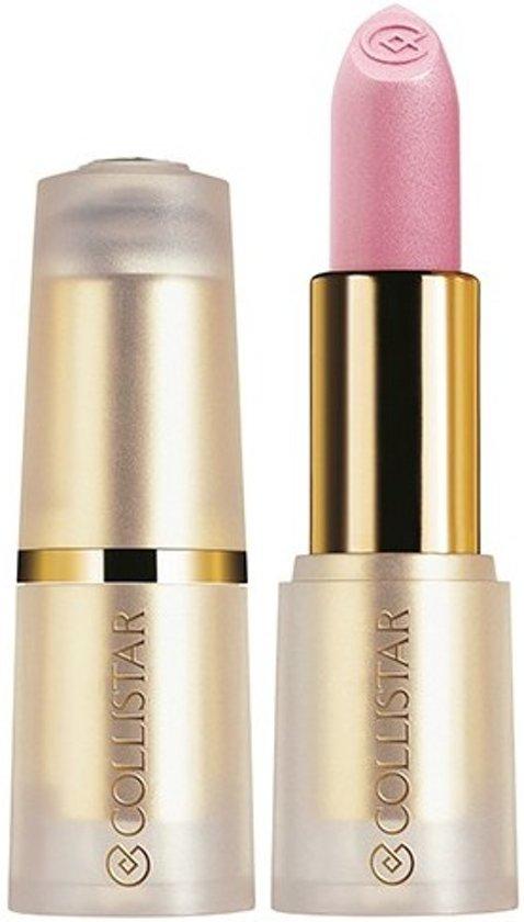 Collistar Puro Lippenstift - 25 Rosa Perla