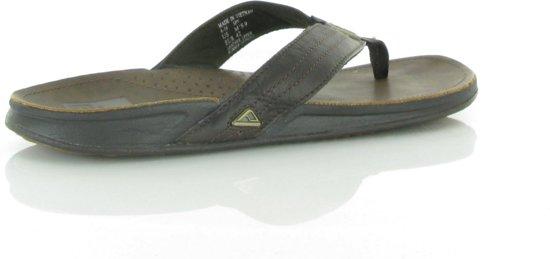 Slippers Bruin Iii Maat J bay Reef Heren 40 BxpS66