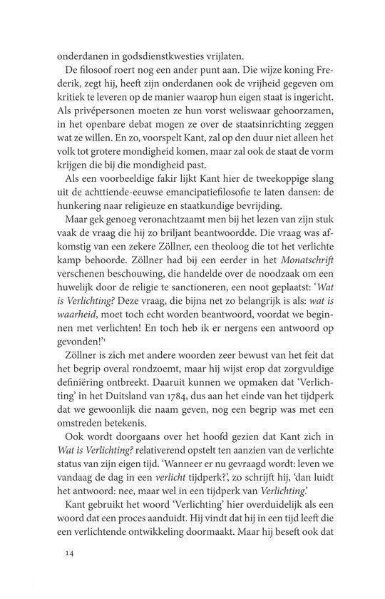bol.com | Verlichting als kraamkamer, Jabik Veenbaas | 9789046810170 ...