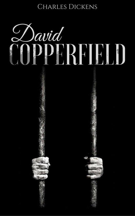 David Copperfield (Deutsch)