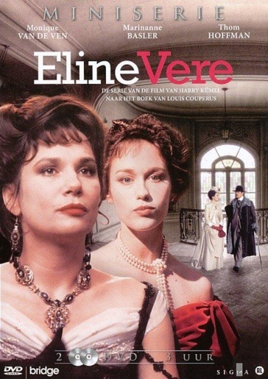 Eline Vere - NL Miniserie