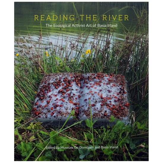 Reading the River the Eco.Activist..