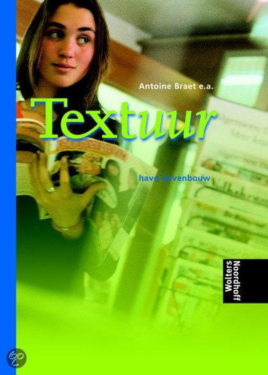 Download Textuur Braet Pdf Prininwarti