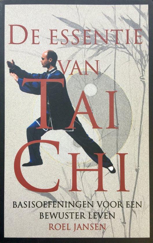 Download Pdf De Essentie Van Tai Chi