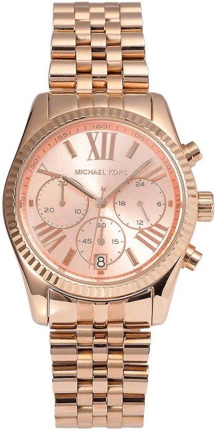 Michael Kors - Michael Kors horloge MK5569