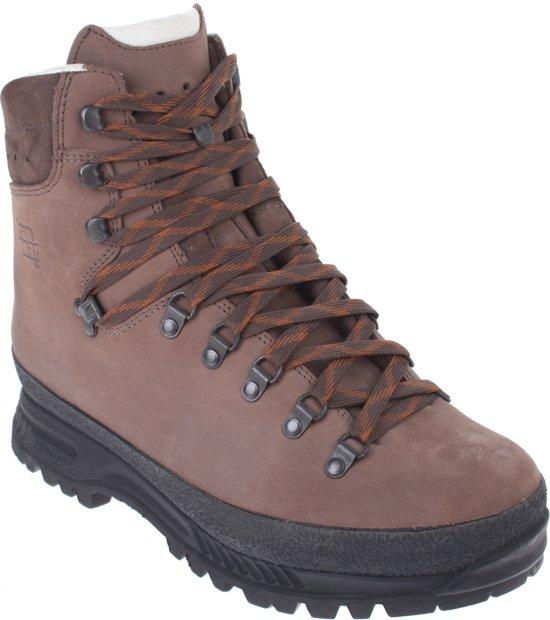 Hanwag Yukon Marche Hommes Chaussures y9us4tfkbv