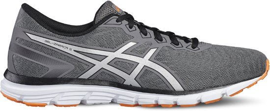 asics gel zaraca 5 heren