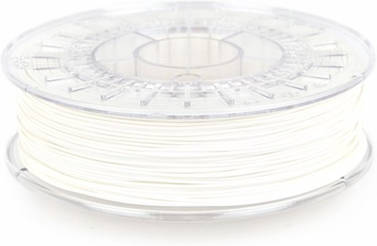 PLA/PHA STANDARD WHITE 2.85 / 750