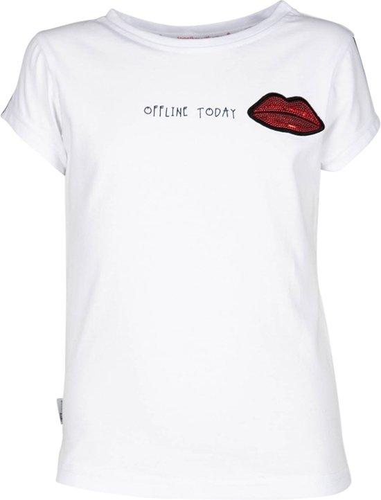 46076ea7b085bd KIE stone shirt
