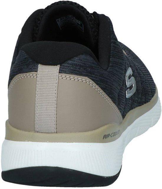 Donkergrijze Skechers Donkergrijze Skechers weight Sneakers Lite Skechers Lite Sneakers Sneakers weight Donkergrijze 8N0wmnvO