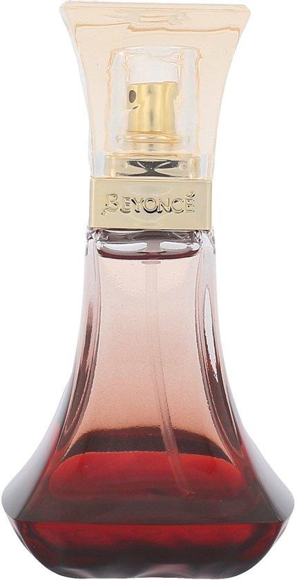 Beyonce Heat for Women Parfum - 30 ml - Eau de parfum