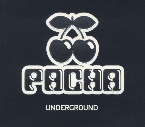 Pacha Underground