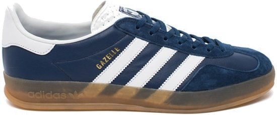 adidas originals heren gazelle