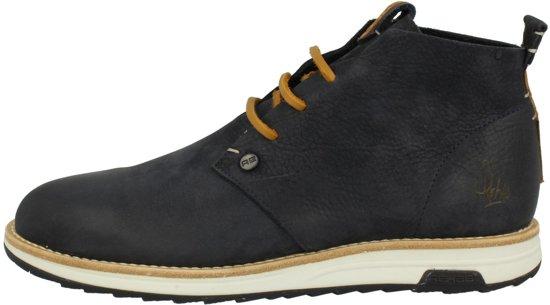 Nub Heren Blauw 44 Rehab Sneakers Maat Nazar Vintage BxpRPw
