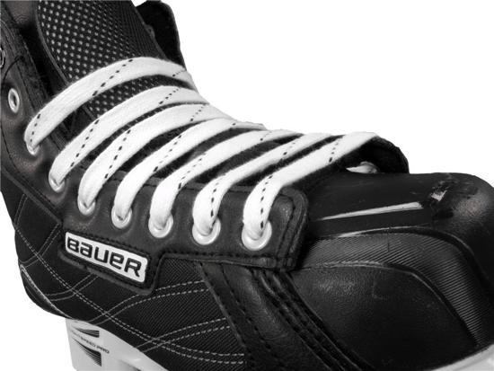 IJshockeyschaats Bauer NEXUS 200 Maat 42