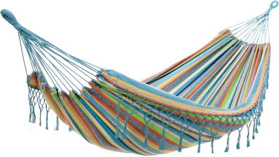 Hangmat 'Grenada' izmir