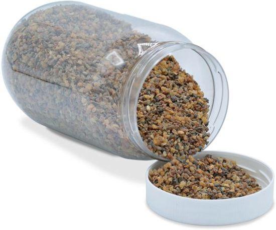 Wierookhars Mirre (Ethiopië) voordeelverpakking - 500 g