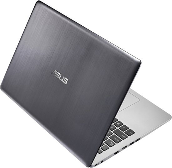 ASUS VIVOBOOK S551LA MEI WINDOWS 7 X64 DRIVER