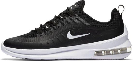 Nike Axis 38 Black 5 Heren Max Air Maat Sneakers ZqfwOzrZ