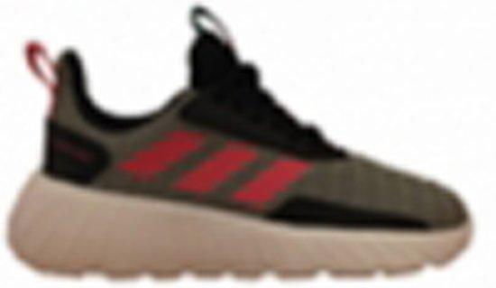 Adidas kinderschoen Questar