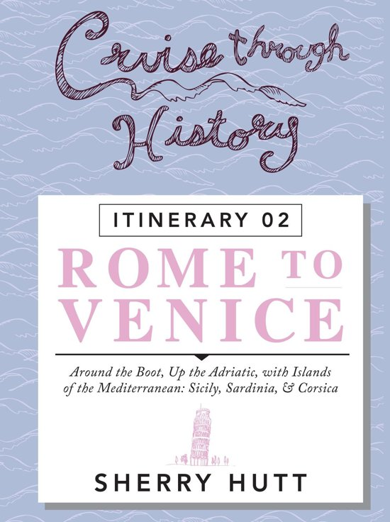 Cruise Through History
