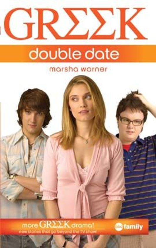 double dating ebook pdf reader