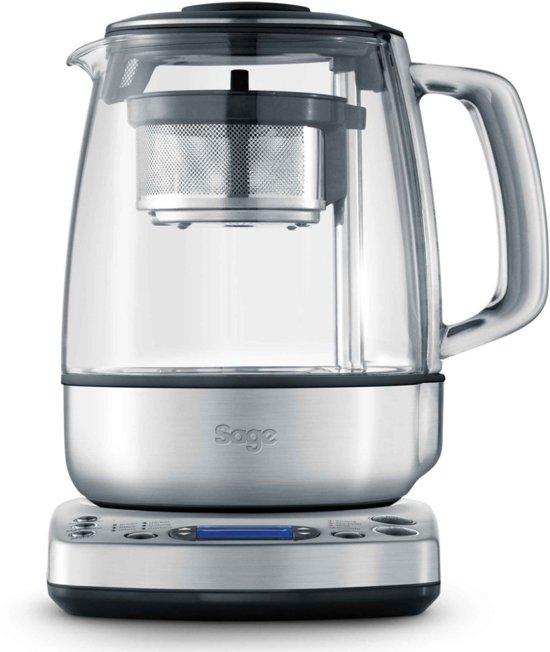Sage STM800 The Tea Maker Waterkoker