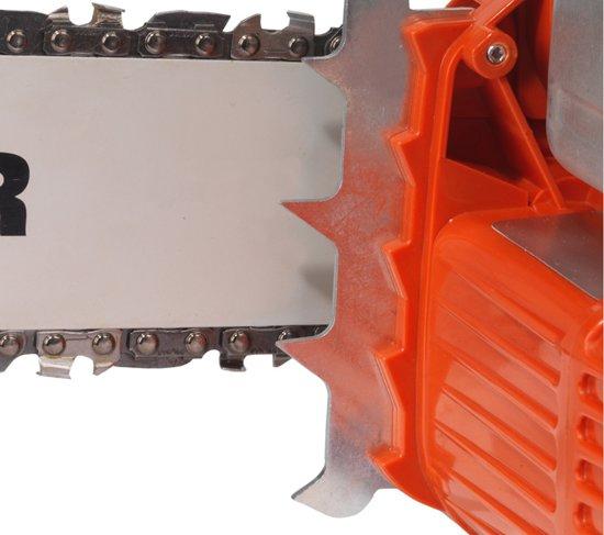 Dolm Benzine Kettingzaag PS-32 C TLC  og