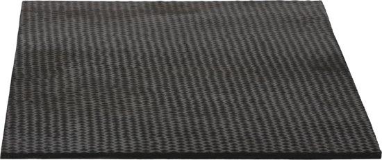 Antislip Mat Groot.Bol Com Antislip Rubber Mat Voor In Een Bench Groot