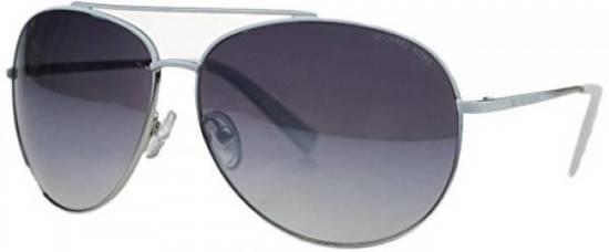2a3a9e455b2 bol.com   Michael Kors Zonnebril White M3403S