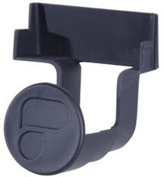 PolarPro Lens Cover Gimbal Lock voor DJI Mavic Pro