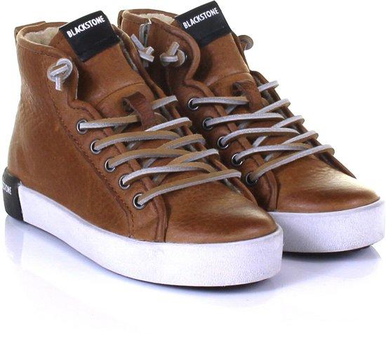 Blackstone Jongens Sneakers Qk76 -  - Maat 31