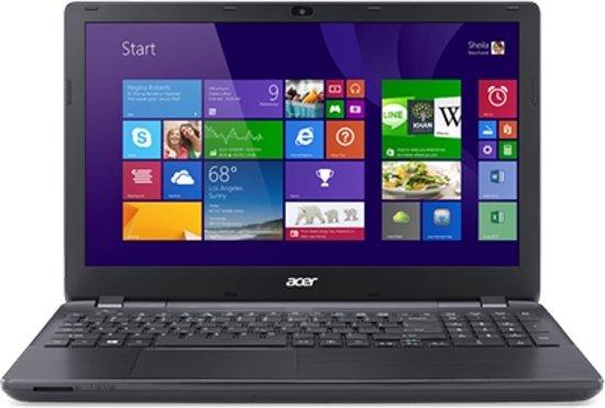 Acer Extensa 2509-C6FD - Laptop