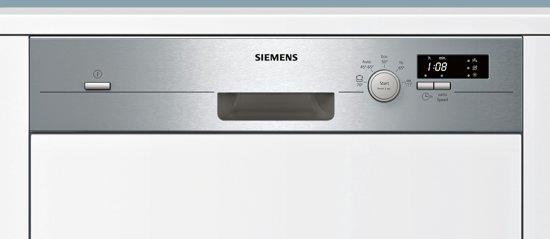 Siemens SN515S00AE