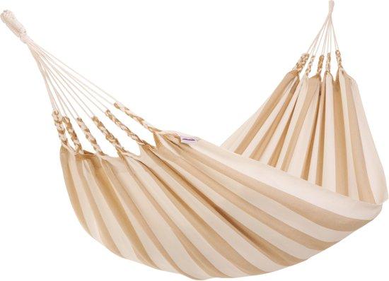 Naya Nayon Hangmat Cool Summer Sand Ruim