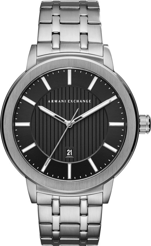 Armani Exchange AX1455 Herenhorloge