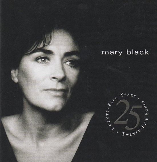 25 Years, 25 Songs