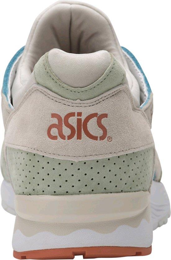Asics Gel Lyte Maat Unisex V 36 Sneakers 77rqxzO