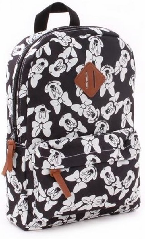 28956dfda04 bol.com | Minnie Mouse My Little Bag Rugzak