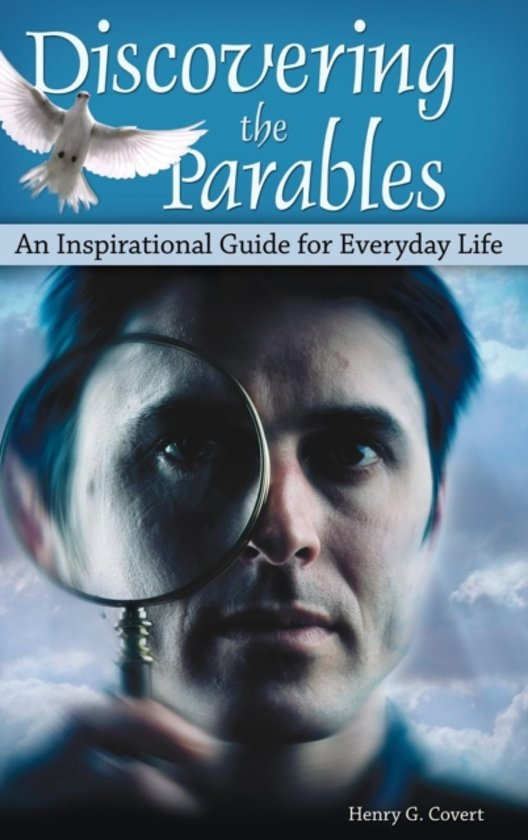 Discovering the Parables