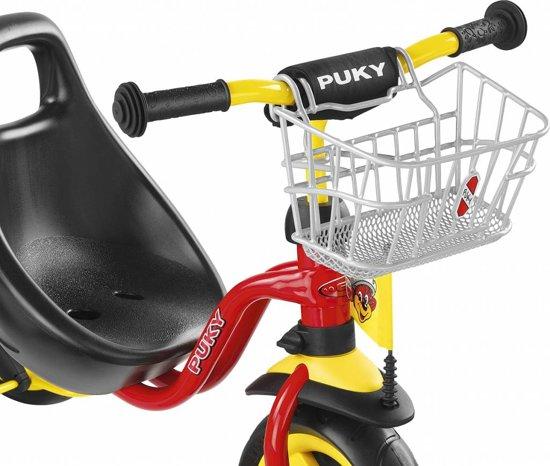 Puky Stuurmand - Voor Driewielers En Steppen