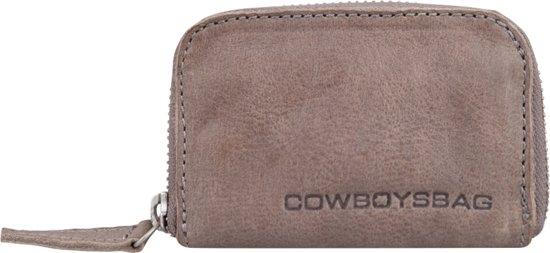 48528af5224 bol.com   Cowboysbag Purse Holt Portemonnee