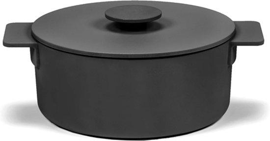 Serax Surface Kookpan 2 L