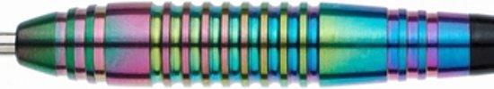 Eagle Darts Spectrum Style 2 - 25 gram
