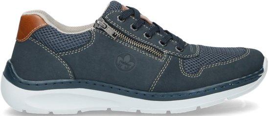 Blauwe Ecco schoenen Maat 43 kopen | BESLIST.nl | Lage prijs