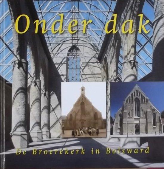 Broerekerk Bolsward - none pdf epub