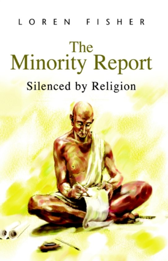 minority report book But we have sold out of the book containing the minority report and other stories by philip k dick obviously, people know a better value when they see it.