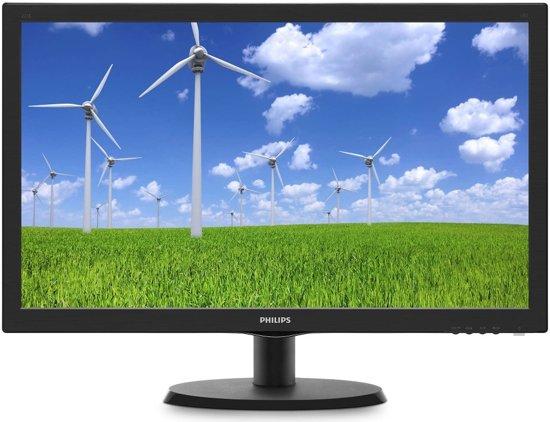 Philips 223S5LSB - Full HD Monitor